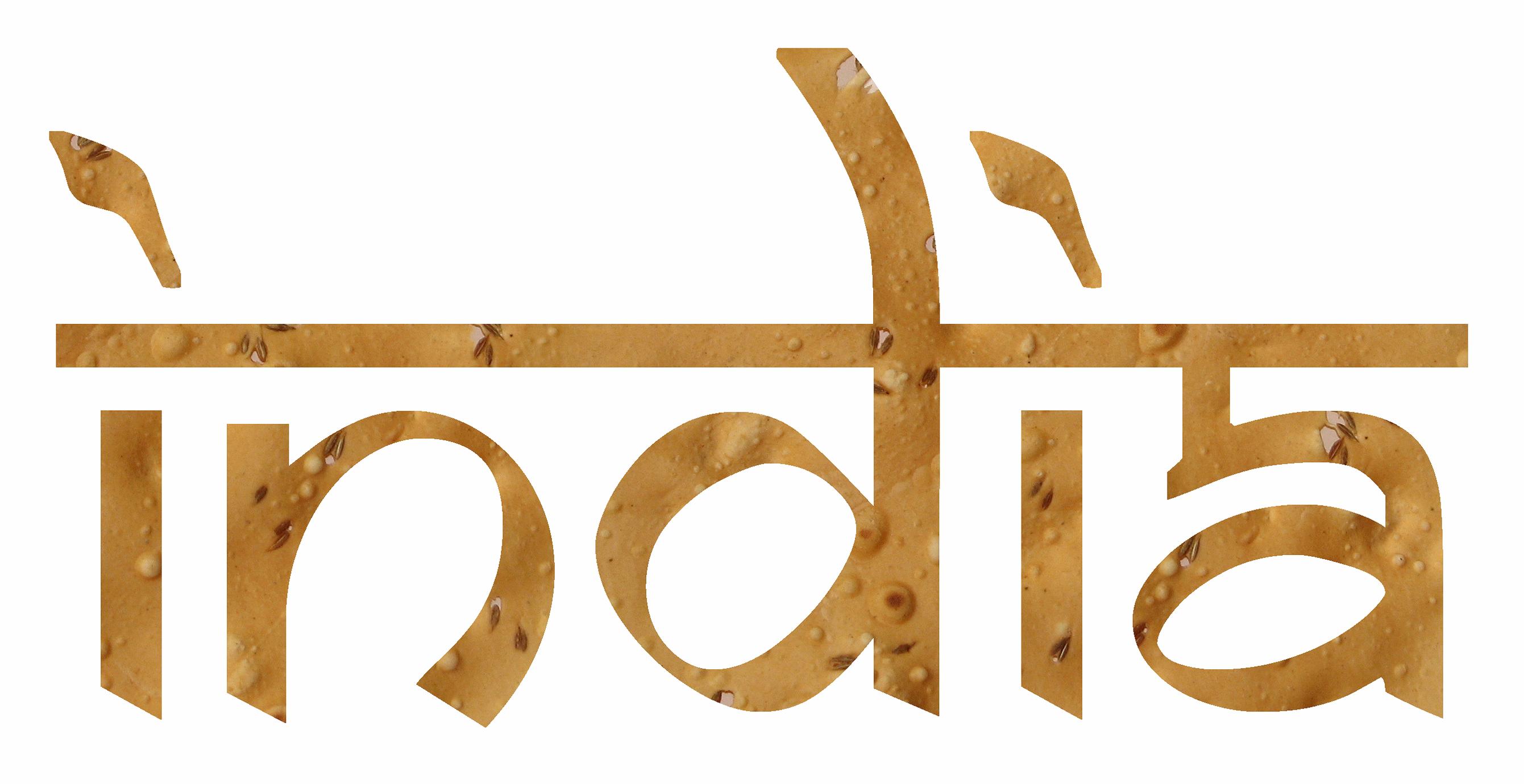 Poivre indien